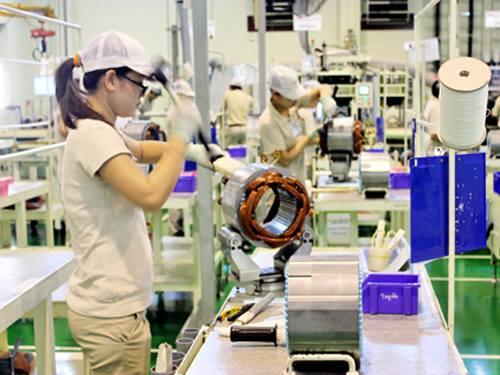 Xuất khẩu lao động Nhật Bản không còn là điều quá khó khăn như bạn nghĩ?