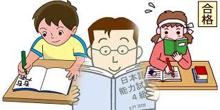 Bí quyết tự học tiếng Nhật hiệu quả nhất