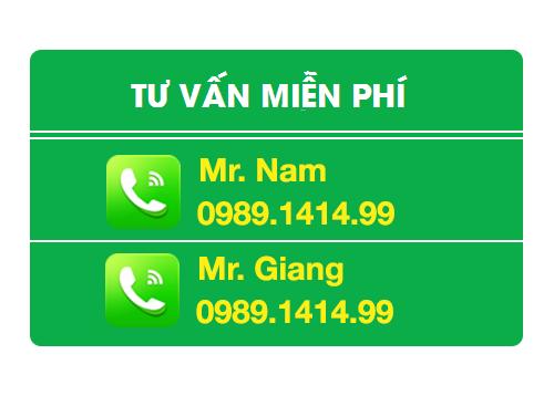 hotline xkld