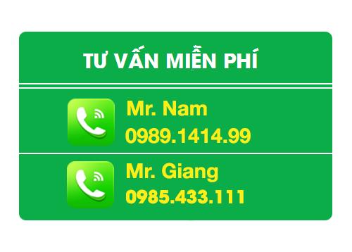 hotline tu van xkld
